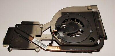 Refroidisseur processeur Packard Bell LJ65 AT0BO005ZV0 (Heat Sink Cooling)