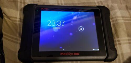 Autel MaxiSys MS906BT Automotive Diagnostic System