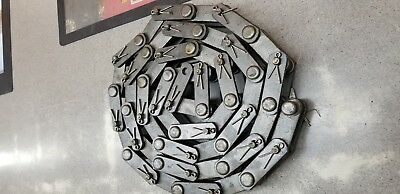C188 Conveyor Chain