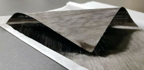 Vuhlets® bixial spread carbon fabric 2/+45°;-45° (VH001)