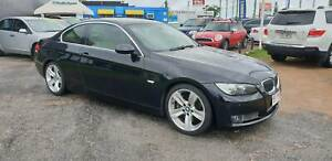 2007 BMW 335i Coupe - TWIN TURBO 3.0L - AUTO - 118,000kms!!!! Maroochydore Maroochydore Area Preview