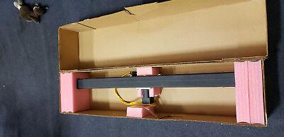 Universal Instruments Ptf 4559 Shuttle Conveyor Lfrr 46494404 New Pt 49834704