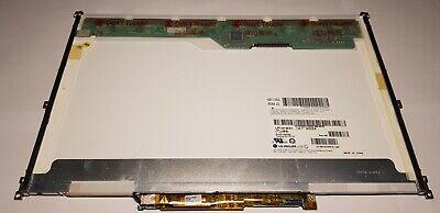 """Ecran LG Philips LP141WX1 14.1"""" (TL) (04) WXGA (1280x800) LCD Screen Dell"""