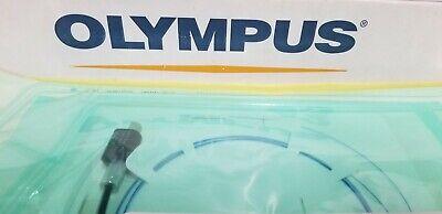 Olympus Emp-fbx200bhs-c Ball Tip 200 Series Laser Fiber
