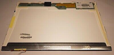 """Ecran Samsung LTN170BT07 17"""" 1440x900 Notebook Laptop LCD Screen 30-pin"""