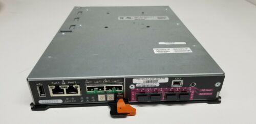 NetApp EF560 EF-X551202A-R6 12GB Controller 16GB FC 4-port w/ CPU,Memory,Battery