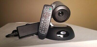 Vaddio 998-9940-000 Roboshot 12 Hdmi Ptz With Remote
