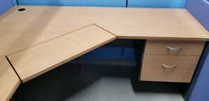 Desk/Table/Work station /Study desk / Office desk Riverview Ipswich City Preview