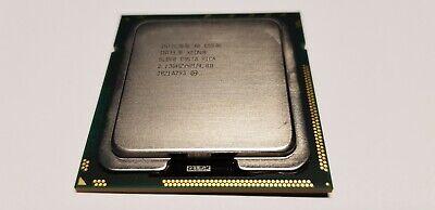 Processeur Intel Xeon E5506 2.13 GHz Quad-Core FCLGA1366 SLBF8 CPU