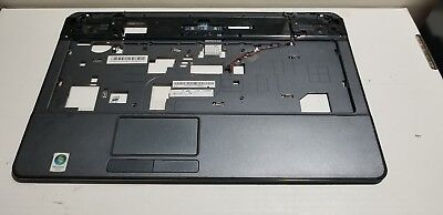 (#388) ACER ASPIRE 5517 PALM REST, POWER BUTTON AND  SPEAKERS