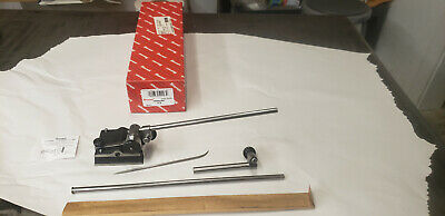 Starrrett 57b Surface Gage Lightly Used Precision Inspection Tool. Shelf A4
