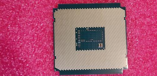 Intel® Xeon® Processor E5-2695 v3