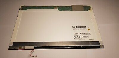 "Ecran LG Philips LP154WX4  (TL) (C3) 15.4"" WXGA 1280x800 LCD 30 pin Screen"