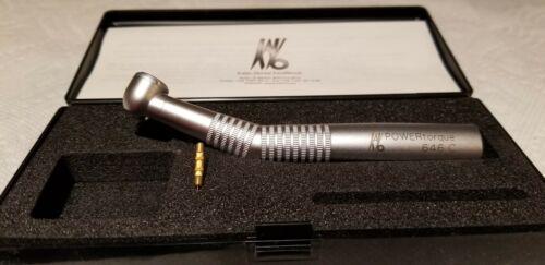 Dental Genuine KaVo POWERtorque 646C Handpiece