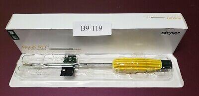 Stryker 3910-600-062 Surgical Orthopedic Arthroscopic Instrument 4.5mm
