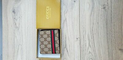 Versace Men's Wallet,New
