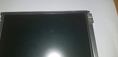 Tektronix Lcd Scope Dpo4104 Mso4104 Dpo4000 Mso4000 650-4715-xx