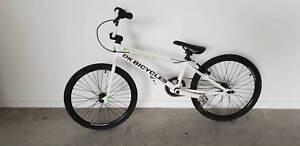 DK Sprinter - Expert - BMX Race Bike