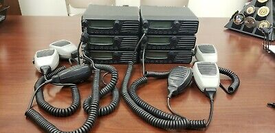 Kenwood Tk-7150 Vhf Mobile Radio. Ltr Trunking Or Conventional