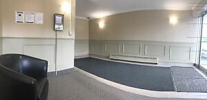 Available Now- 1st Month Free- 2 Bedroom Apartment