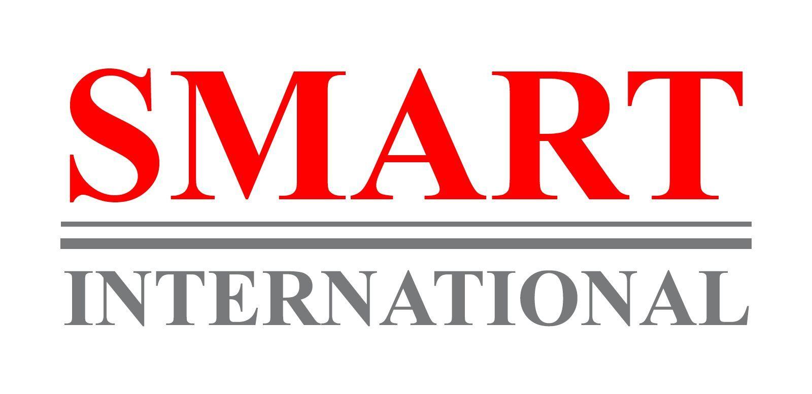 SMART INTERNATIONAL