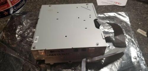 Toshiba GD-1270 Fax Board
