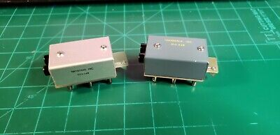 Tektronix 013-048 Test Adapter For Gating Adapter Excellent Condition.c6b2