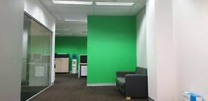 Office Space Sub Lease