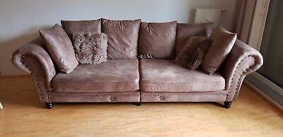 Big Sofa Kolonialstil Gebraucht Kaufen 4 St Bis 70 Gunstiger