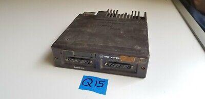 Motorola Spectra Radio Da5kx067w