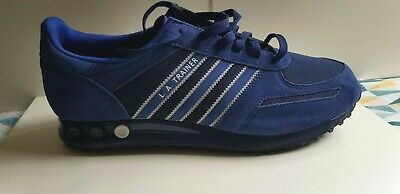 adidas Originals LA Trainer - Mens size 10