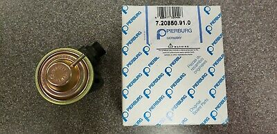 New Pierburg EGR Valve - OE # 001 140 94 60