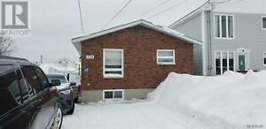 174 Windsor AVE Timmins, Ontario