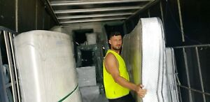 Furniture removalist in liverpool, bankstown, parramatta