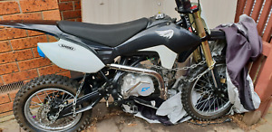 140cc in Victoria | Gumtree Australia Free Local Classifieds