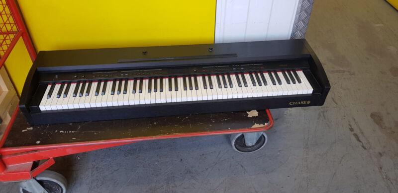 Chase CDP-243B Keyboard