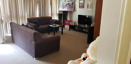 Room for rent in Carlingford