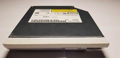 Graveur DVD Sony Vaio VGN-CS21S Original DVD writer Model UJ880A