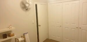 Room for rent (4 weeks max)