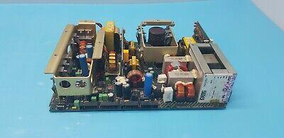 Tektronix Lv Power Supply 22904700 119-3371-03
