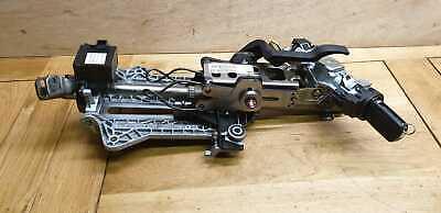 GENUINE NEW Range Rover 2002-2009 Steering Column Tilt Motor QME500070