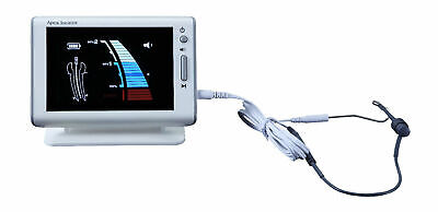 Ce 4.5lcd Screen Dental Endodontic Root Canal Finder Apex Locator Lab Equipment