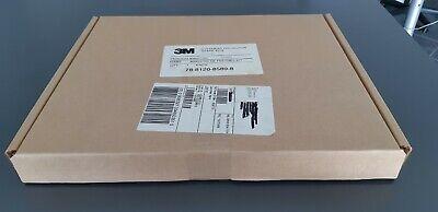 3m Brand New Overhead Projector Fresnel Kit