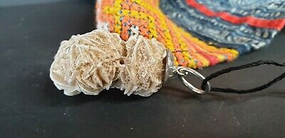 Old Pacific Coral Necklace …beautiful accent & collection piece