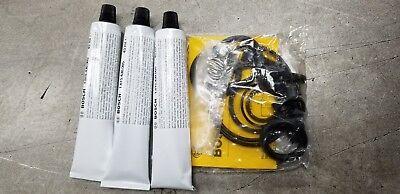 **NIP** Genuine Bosch Service Kit/Overhaul 11305