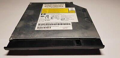 Graveur DVD HP Compaq 615 Original DVD drive model AD-7581S