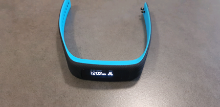 iFit  Vue (Brand new) Cost $120