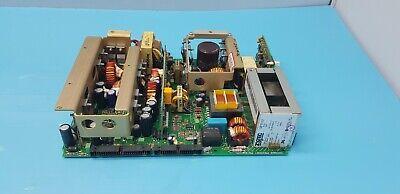 Tektronix Lv Power Supply For Tds520a 22917400 Rev G 620-0063-01