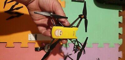 DJI Tello & Gamesir T1S Camera / Video Drone Bundle