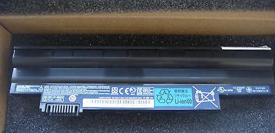 Batería Original Acer AL10B31 AL10G31 AL10A31 AL10BW Aspire One 522 722 D255E